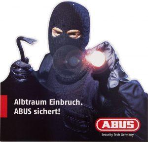 abus-einbrecher