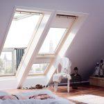 velux-inspiration-schlafzimmer-cabrio-duo-1280x700
